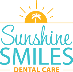 Sunshine Smiles Dental Care